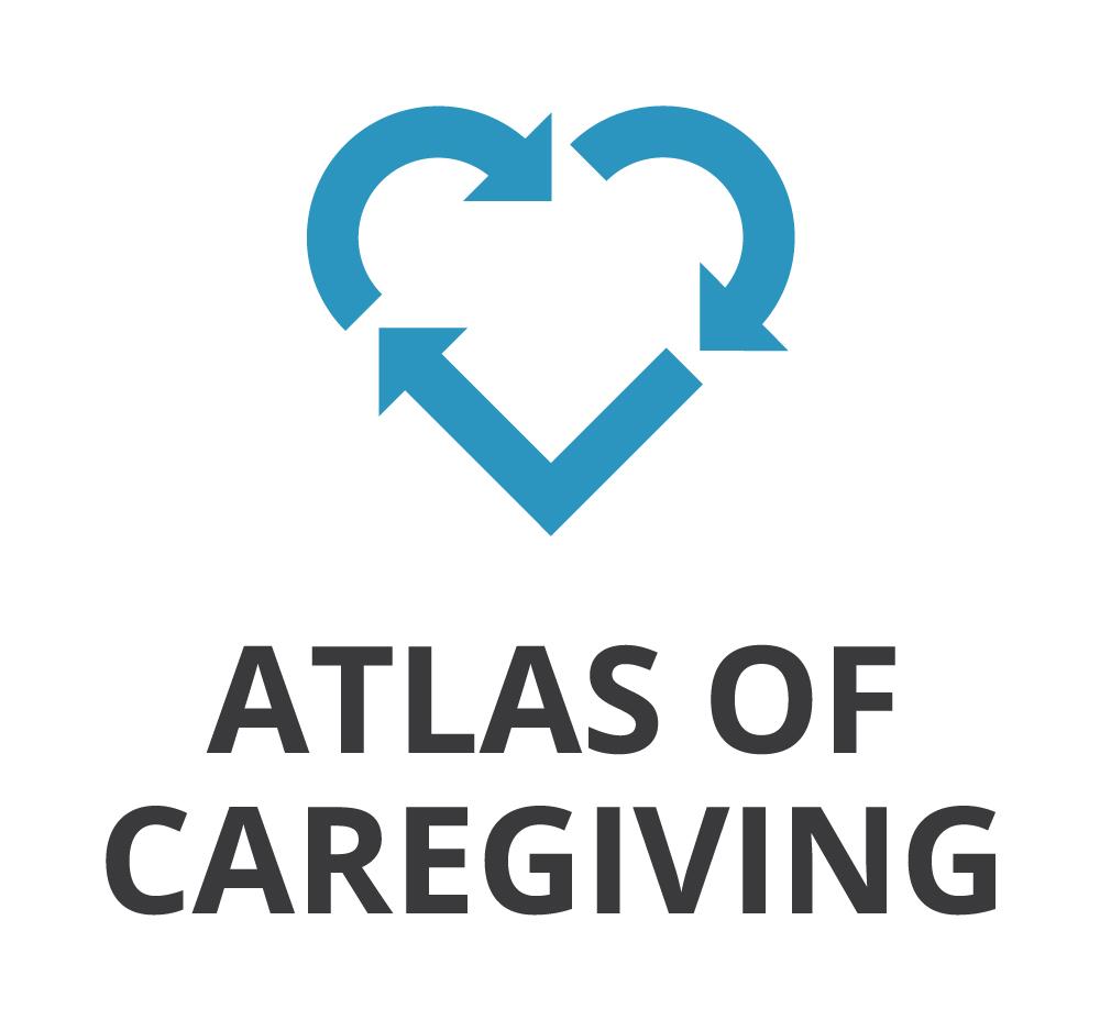 Atlas of Caregiving